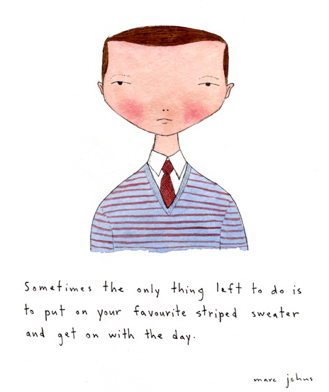 illustration-marc-johns
